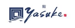 鮨yasuke